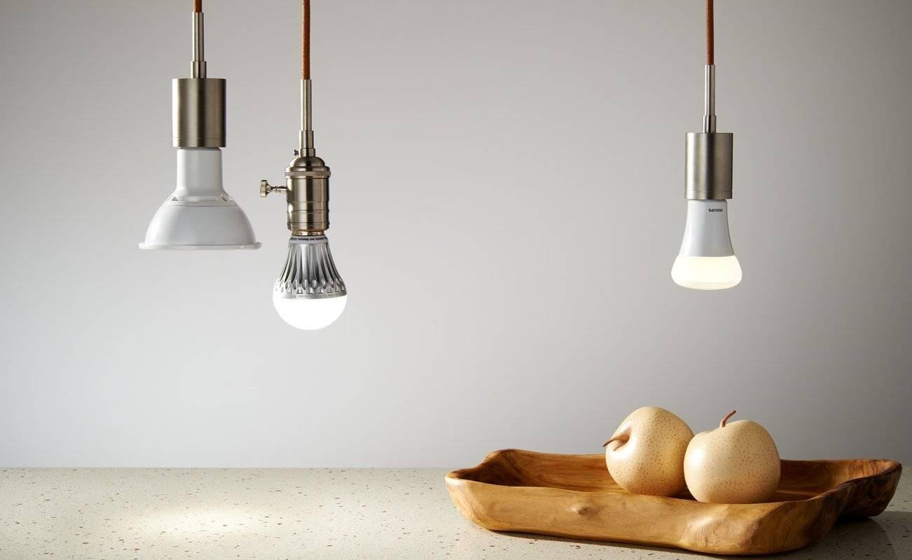 Tech Lighting Soco Modern 1-Light Globe Pendant & Reviews | Wayfair intended for Soco Pendant Lights (Image 11 of 15)