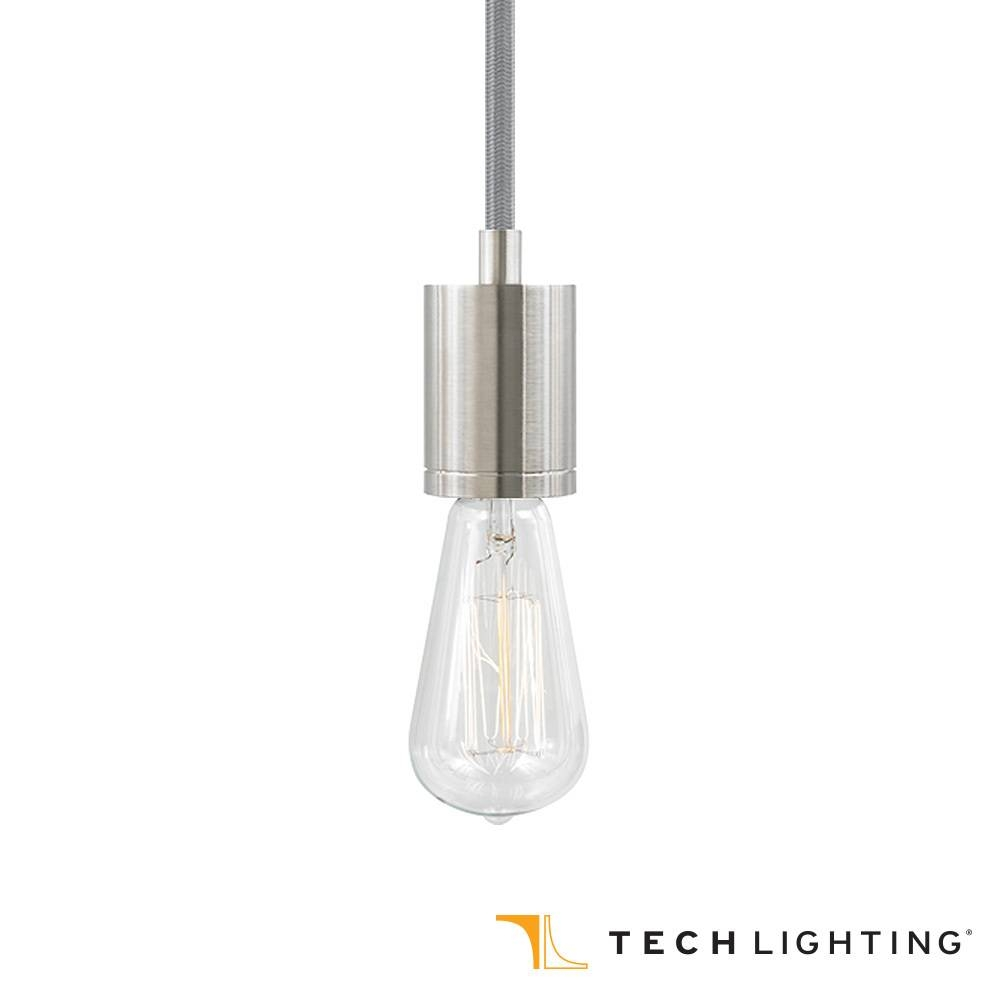 Tech Lighting: Soco Pendant Light Modern | Commerciallightingsupplier For Soco Pendant Lights (View 14 of 15)