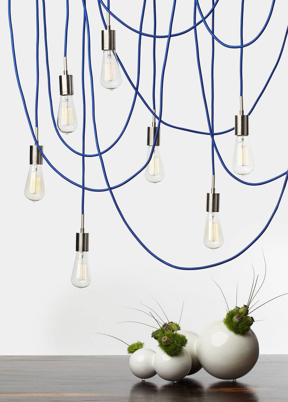 Tech Lighting Soco Pendant — Light My Nest throughout Soco Pendant Lights (Image 12 of 15)