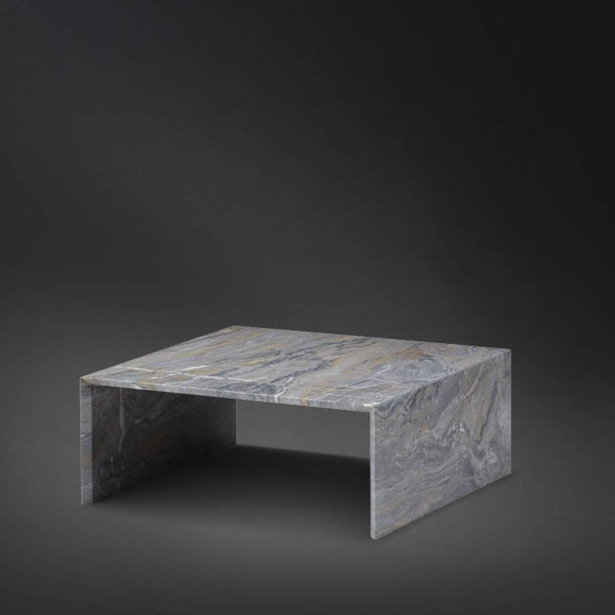 Terrae Low Level Coffee Table – Xtra Designs Pte Ltd With Low Level Coffee Tables (View 5 of 15)