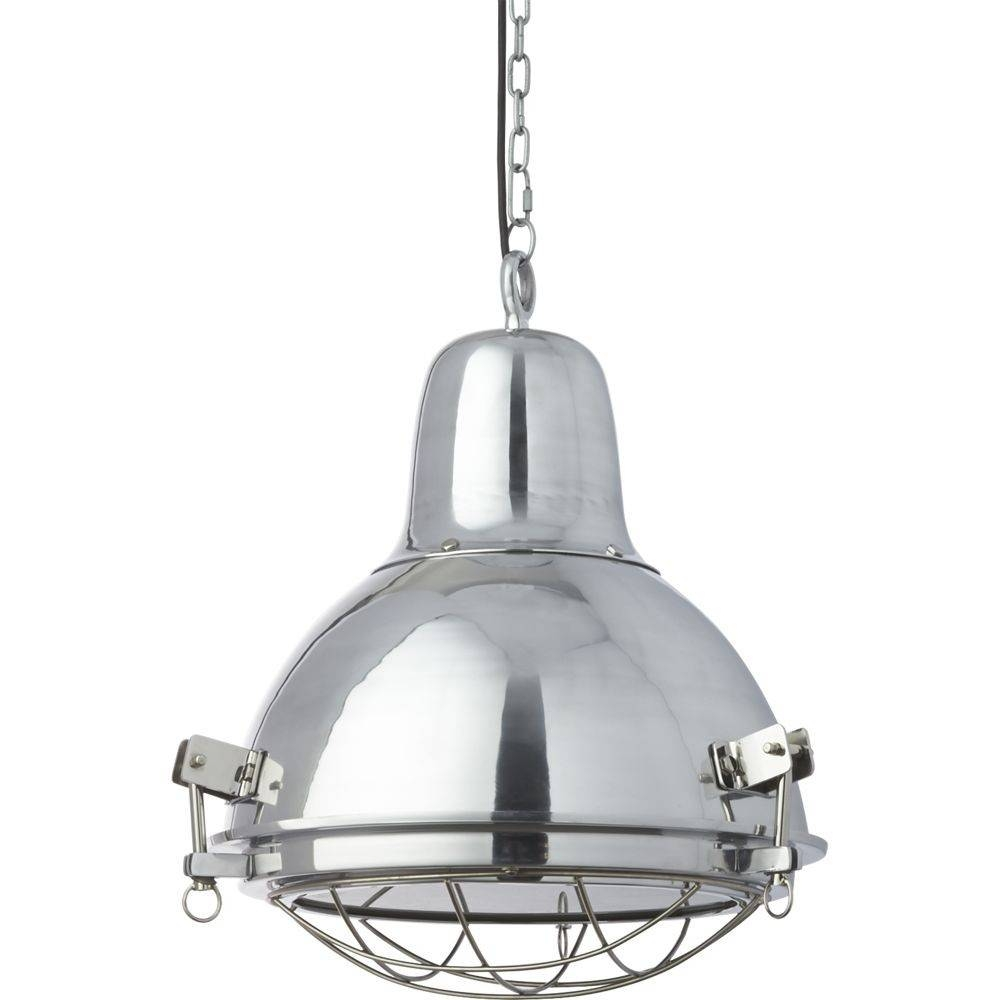 Terrific Mercury Glass Pendant Light Fixture Fixtures Light for Cb2 Pendant Lights Fixtures (Image 14 of 15)