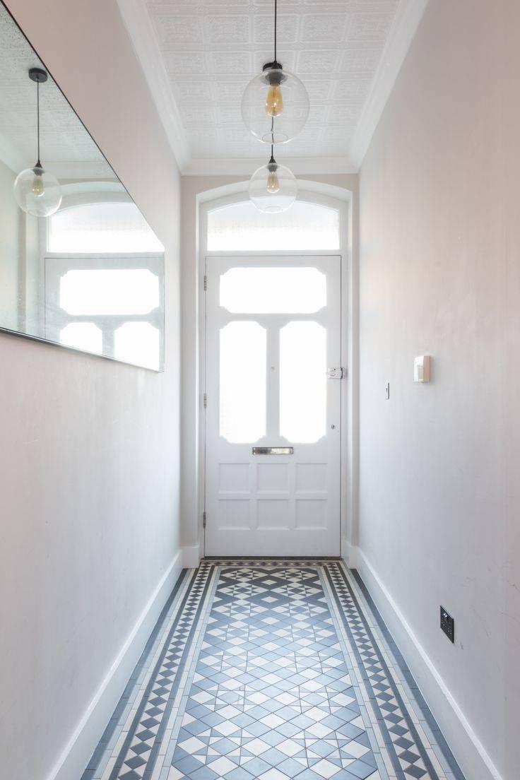 The 25+ Best Hallway Lighting Ideas On Pinterest | Hallway Light pertaining to Hall Pendant Lights (Image 13 of 15)