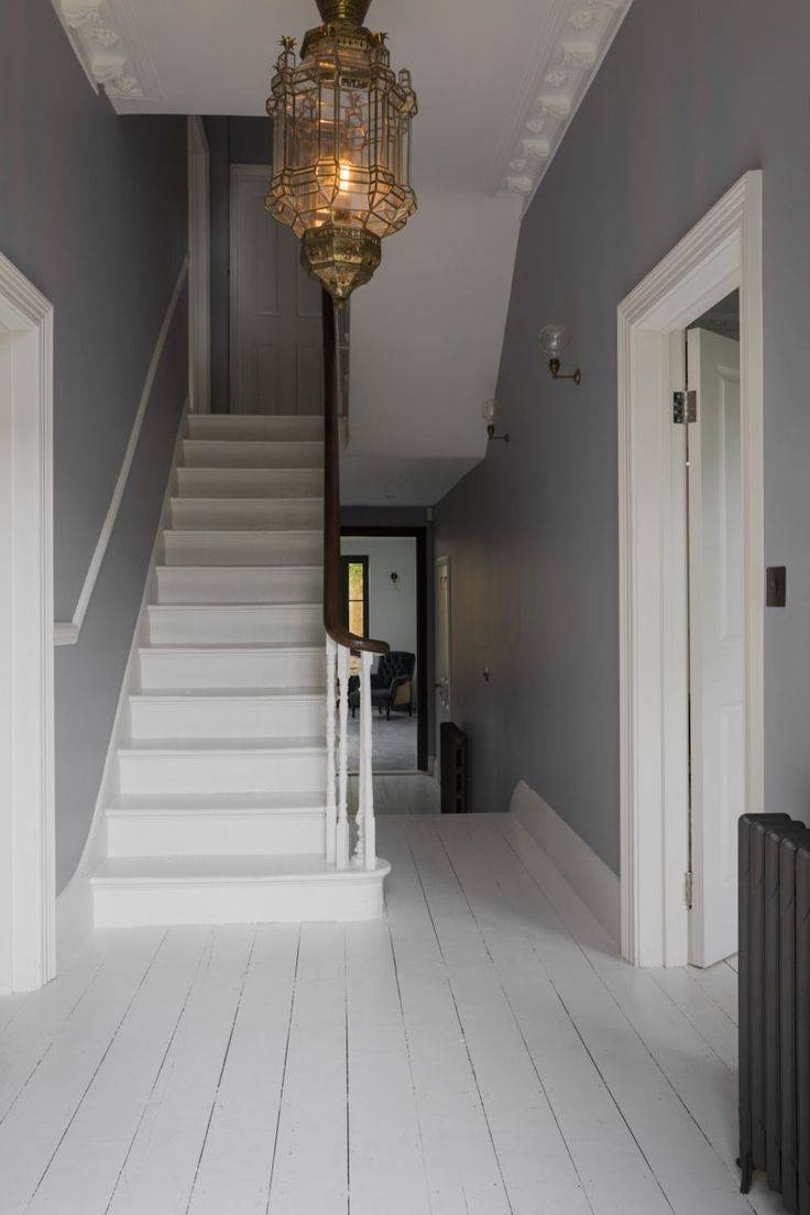 best hallway lighting. The 25+ Best Hallway Lighting Ideas On Pinterest | Light With Regard To Entrance