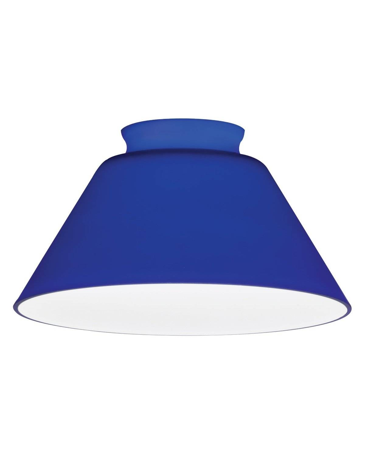 The Cobalt Blue Store ~ Cobalt Blue Lighting & Lamps ~ For All pertaining to Cobalt Blue Mini Pendant Lights (Image 15 of 15)