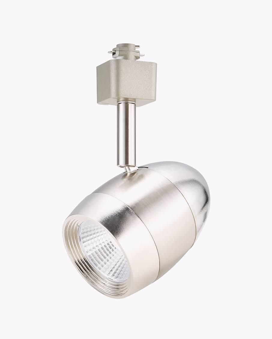 Halo track lighting pendants pin by natalie kerechanin on ep 3 3 halo track lighting bathroom lighting heals 100 crystal halo track lighting pendants aloadofball Choice Image