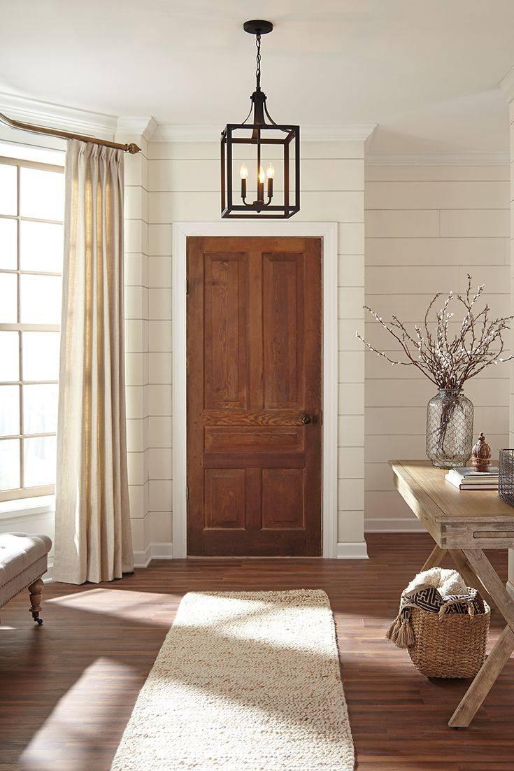 Top 25+ Best Foyer Lighting Ideas On Pinterest | Lighting for Hall Pendant Lights (Image 14 of 15)