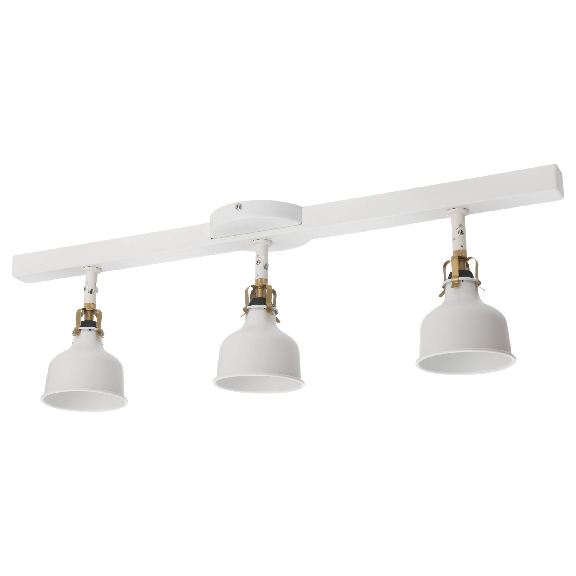 Track Lighting - Ikea with regard to Halo Track Lights (Image 13 of 15)