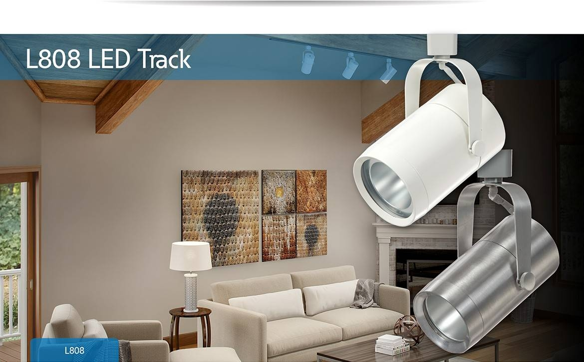halo track lighting led. showing gallery of halo track lights fixtures view 14 15 photos lighting led pendant