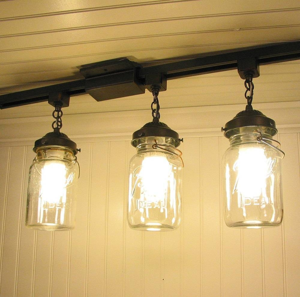 Track Lighting Pendants – Baby Exit In Juno Track Lighting Pendants (Image 13 of 15)
