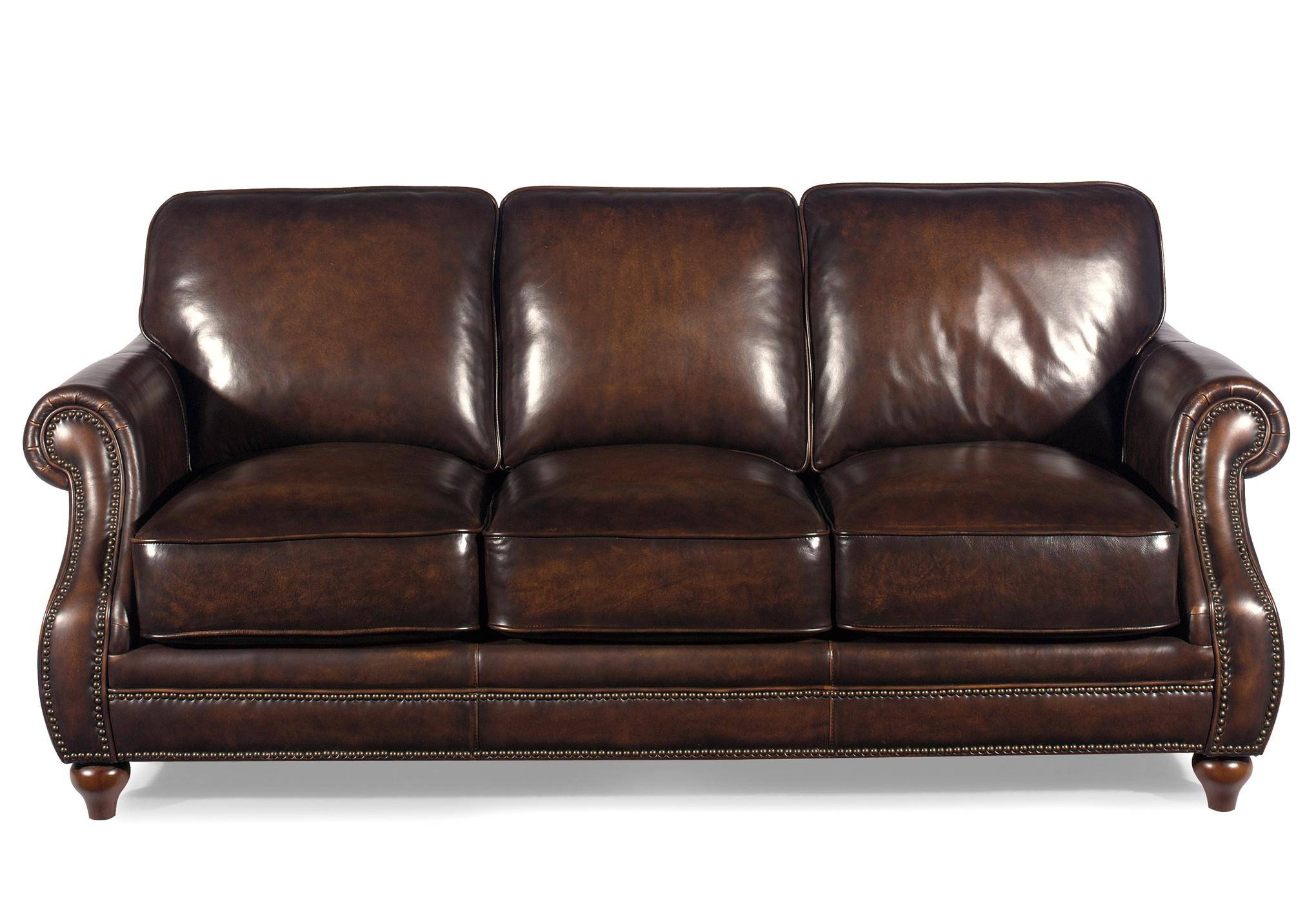 brown leather sofas brown leather sofas decorating ideas brown leather sofas for sale home. Black Bedroom Furniture Sets. Home Design Ideas
