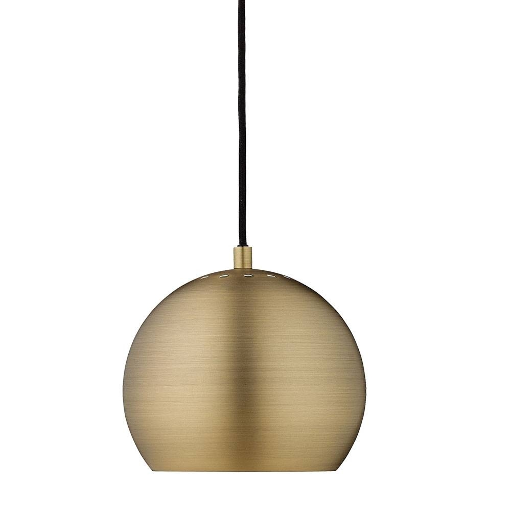 Trend Ball Pendant Light 68 On Colored Glass Pendant Lights With inside Colored Glass Pendant Lights (Image 12 of 15)