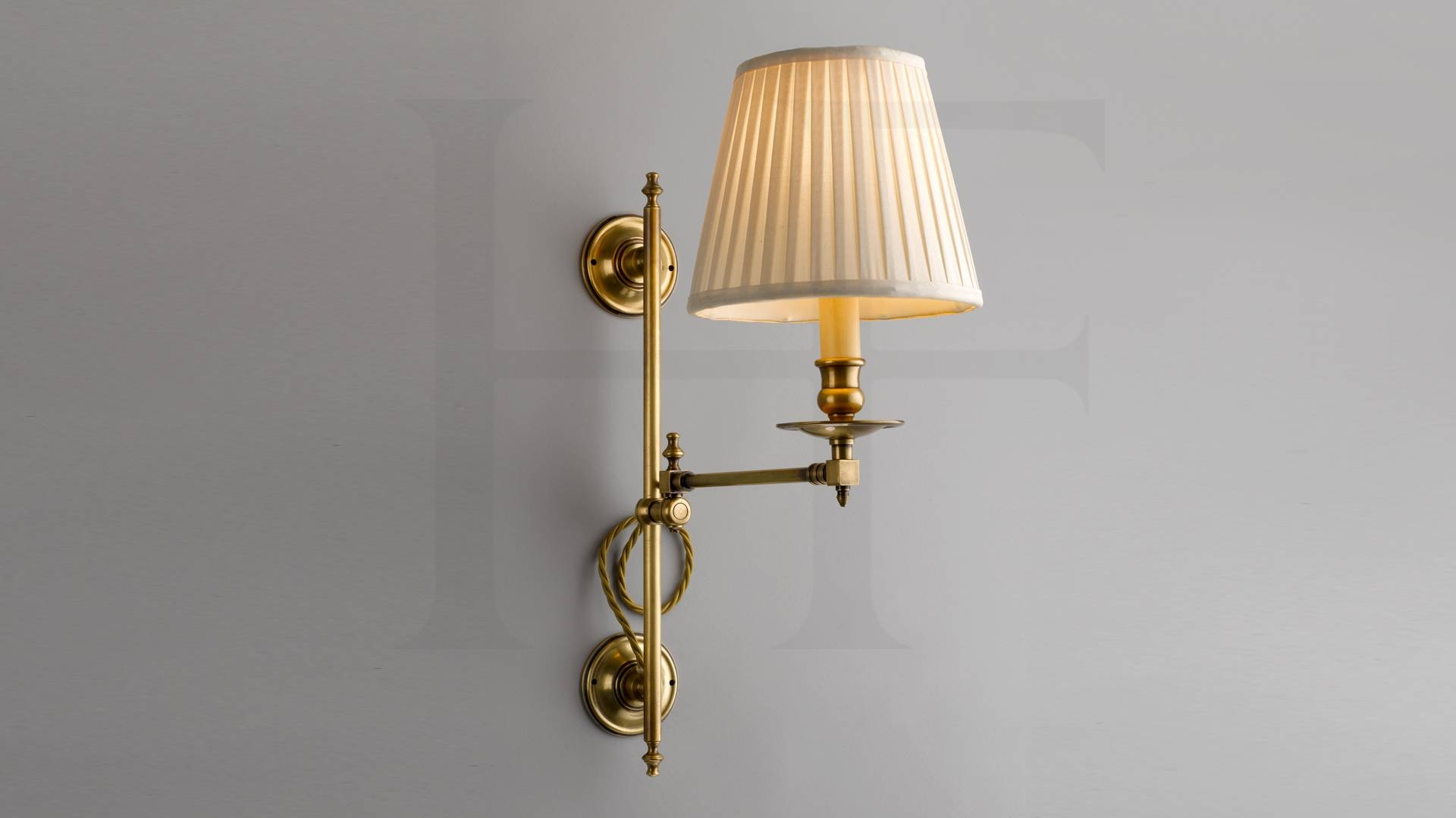 Trend Hector Finch Wall Lights 89 With Additional Wall Light regarding John Lewis Lights Shades (Image 14 of 15)