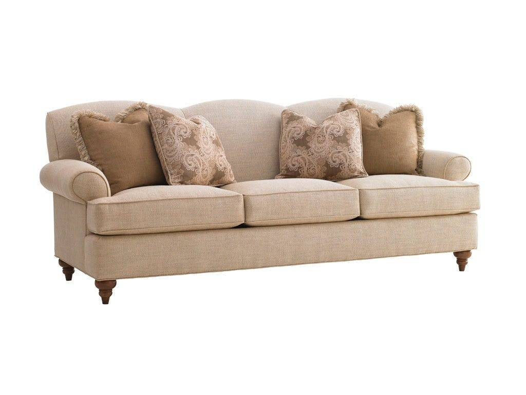 Trend Tight Back Sofa 58 On Sofas And Couches Ideas With Tight with Tight Back Sectional Sofas (Image 15 of 15)