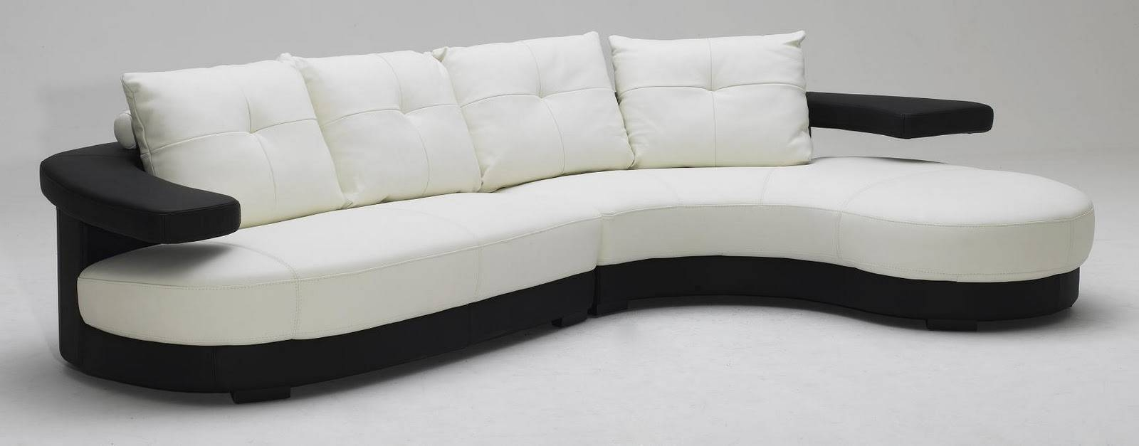 Trendy Modern Sofas And Chairs Luxury Marvelous 2 Photo Of Ideas within Contemporary Sofas And Chairs (Image 15 of 15)