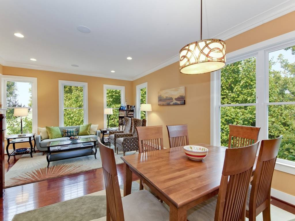 Troy Lighting Sausalito Look Alike | Advice For Your Home Decoration In Troy Sausalito Pendants (View 10 of 15)