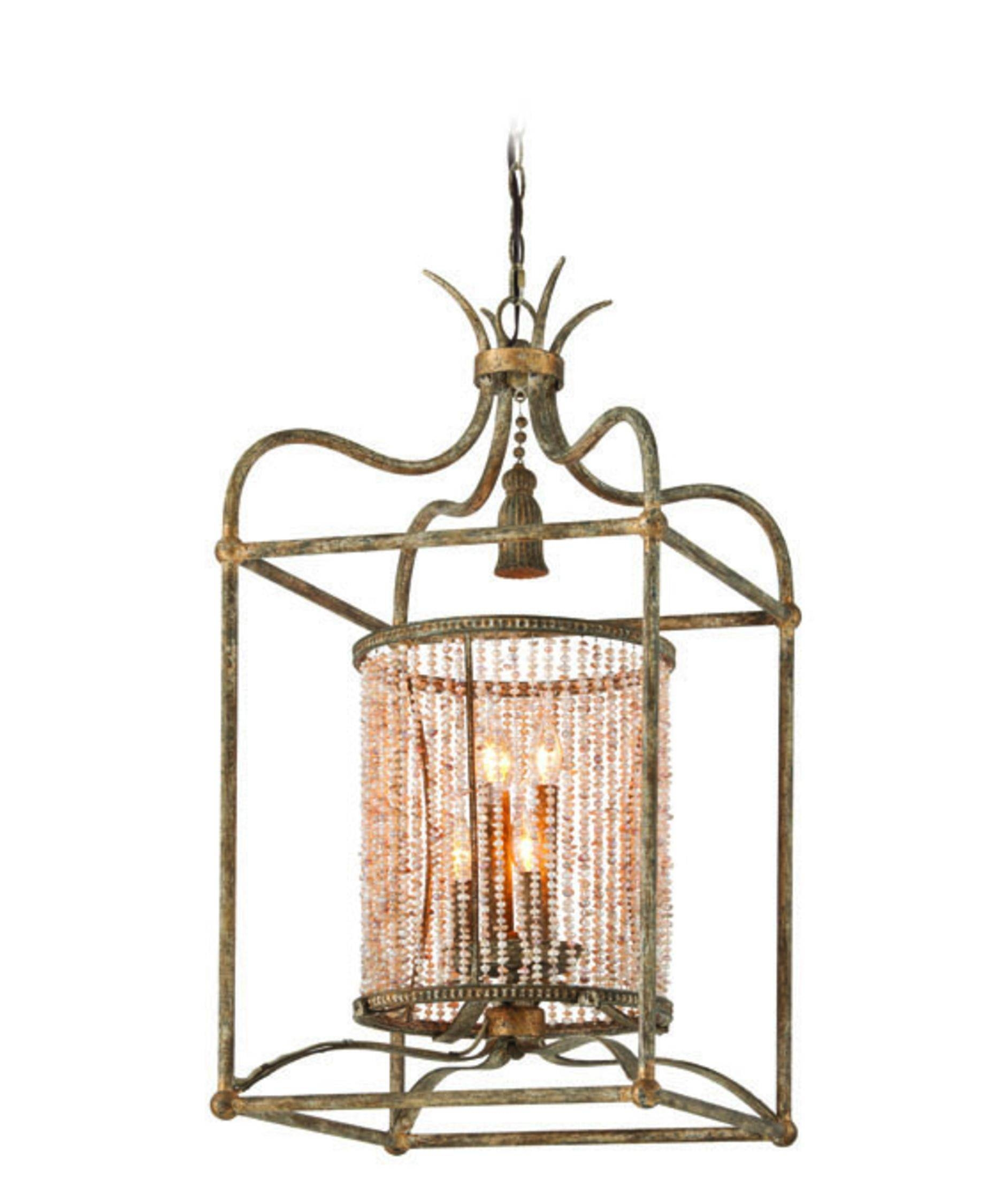 Troy Lighting Sausalito Look Alike | Advice For Your Home Decoration With Troy Sausalito Pendants (View 12 of 15)
