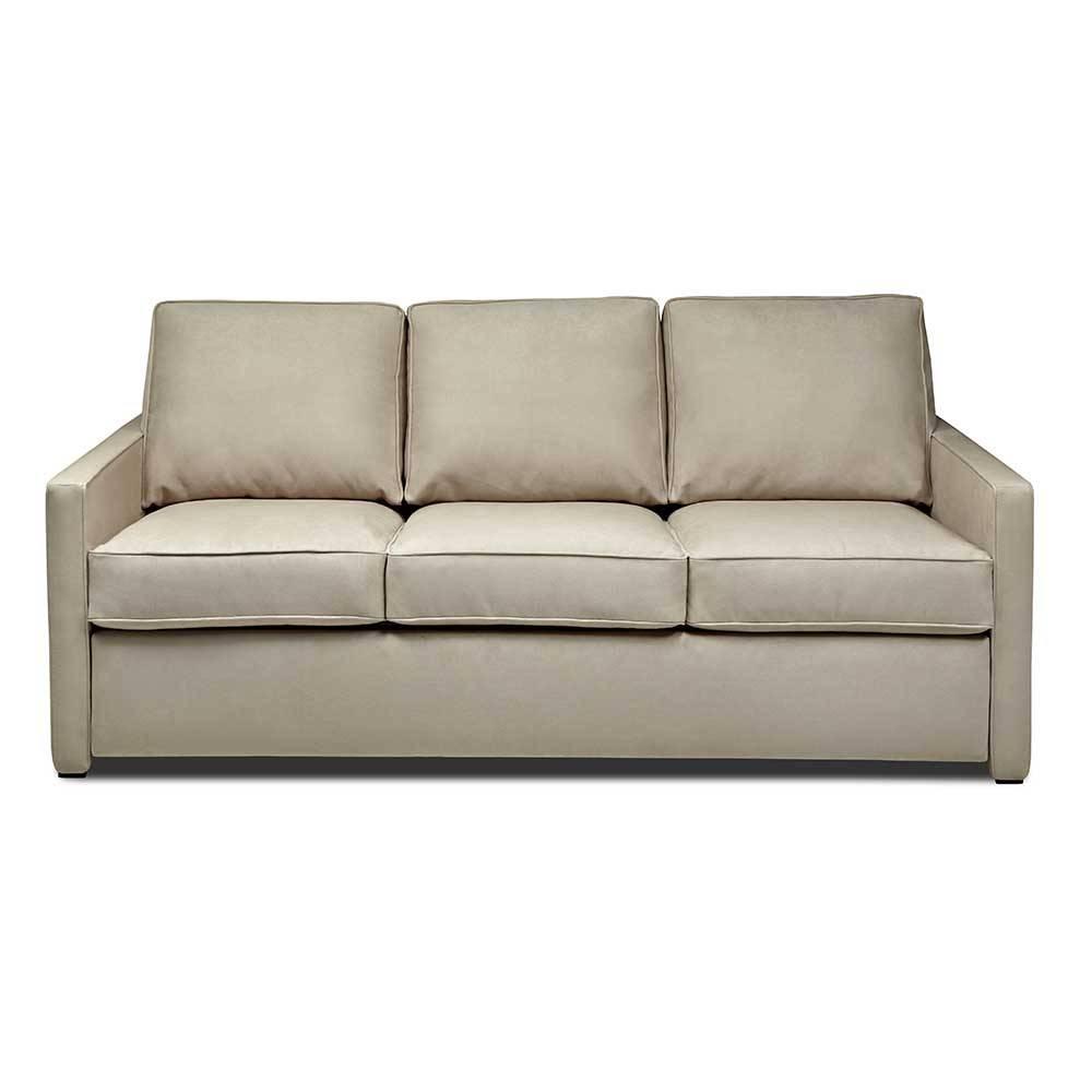 True King Size Sofa Bed - Scott Jordan Furniture inside King Size Sofa Beds (Image 13 of 15)