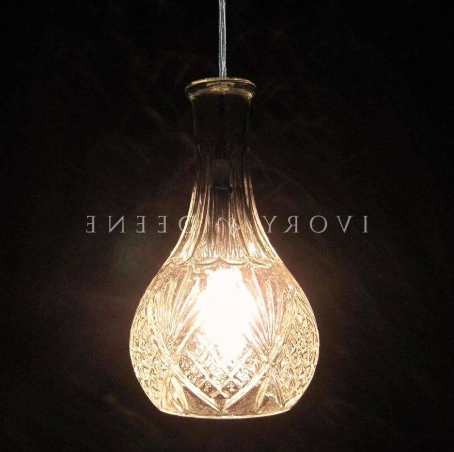 Uncategorized : Lighting Inspiring Industrial Pendant Ligth in Industrial Pendant Lights Fittings (Image 14 of 15)