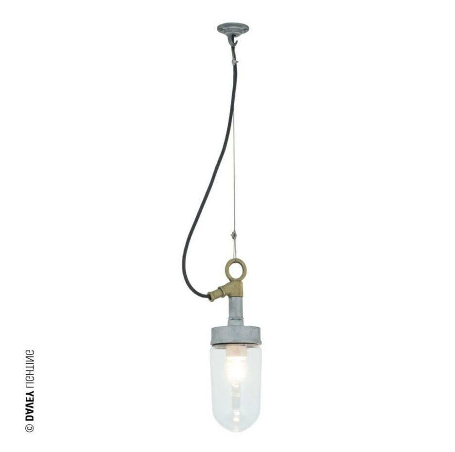 Uncategorized : Lighting Inspiring Industrial Pendant Ligth throughout Industrial Pendant Lights Fittings (Image 15 of 15)