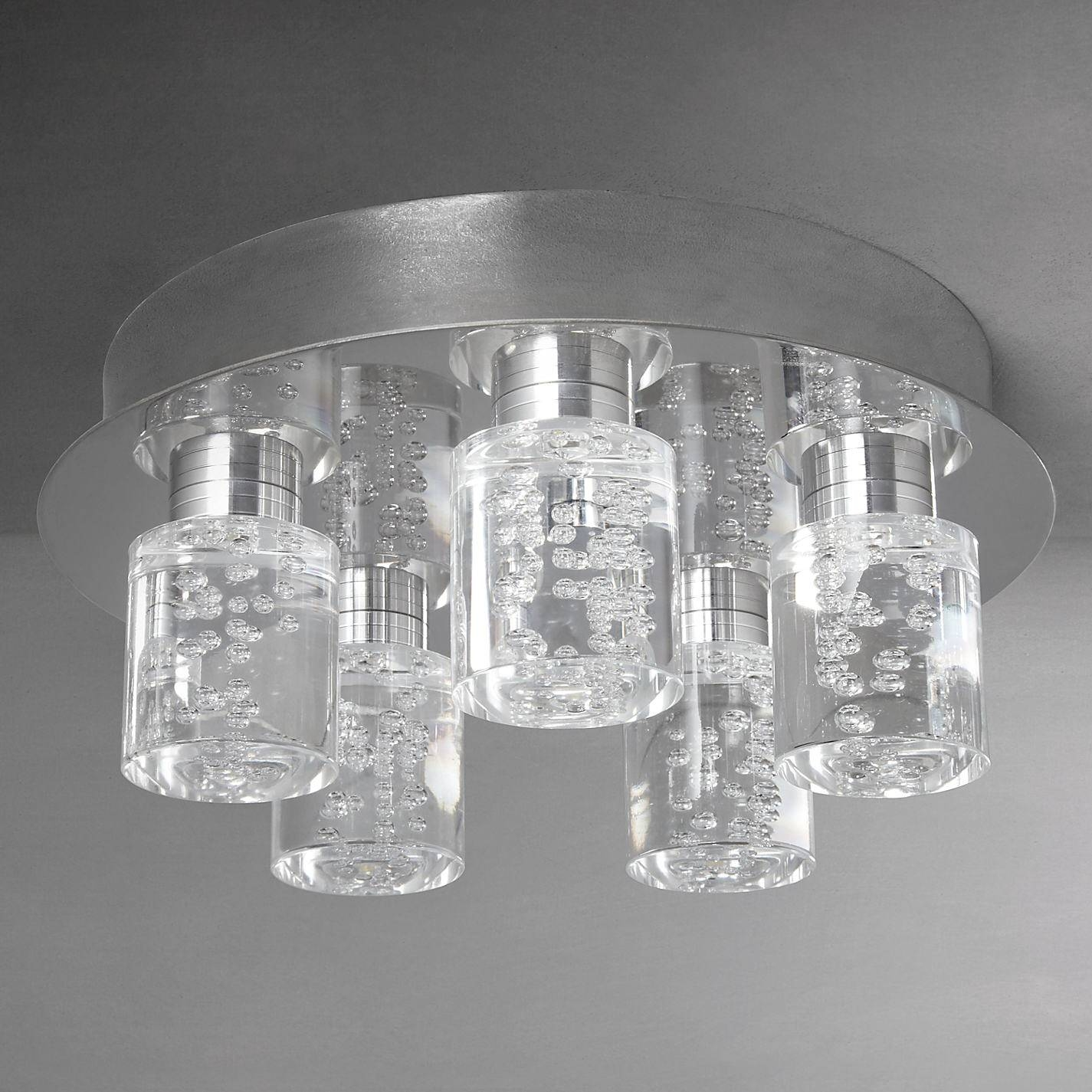 Unique Bubble Ceiling Light 95 On Replacement Pendant Light Shades with regard to John Lewis Pendant Light Shades (Image 15 of 15)