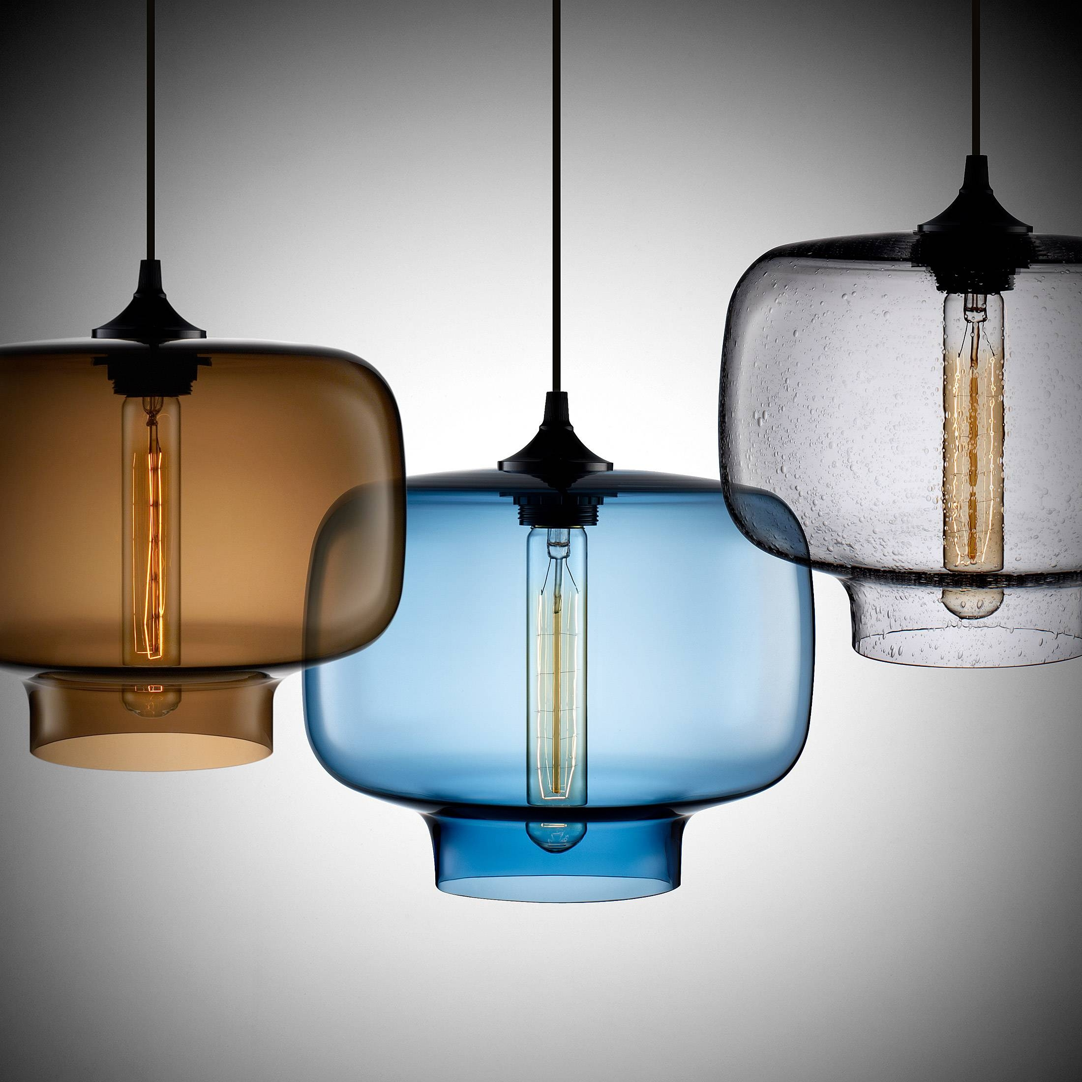 Unique Contemporary Pendant Lights 84 For Your Mission Style throughout Mission Pendant Light Fixtures (Image 15 of 15)
