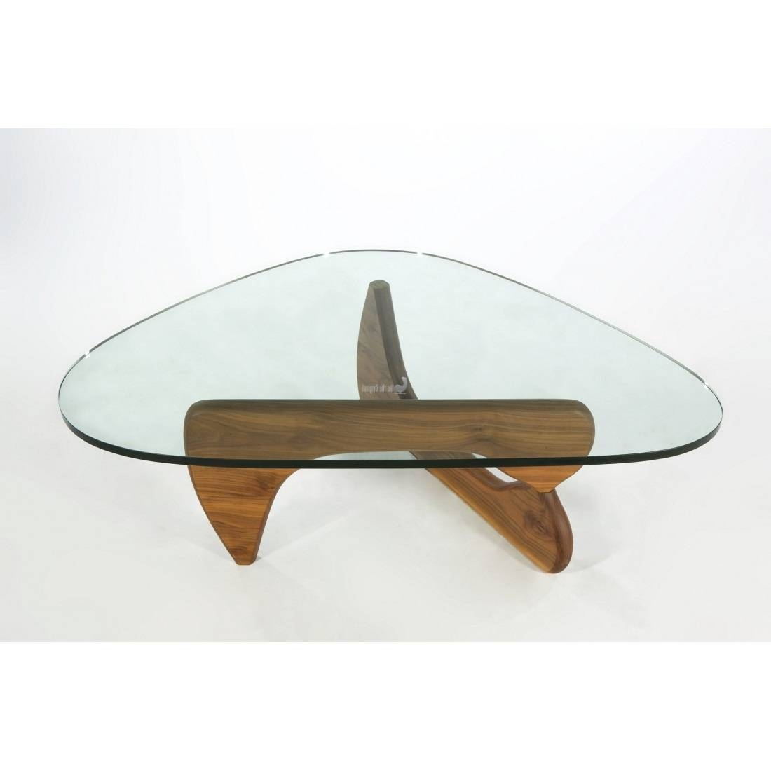 Unique Glass Coffee Tables - Worldtipitaka within Unique Glass Coffee Tables (Image 15 of 15)