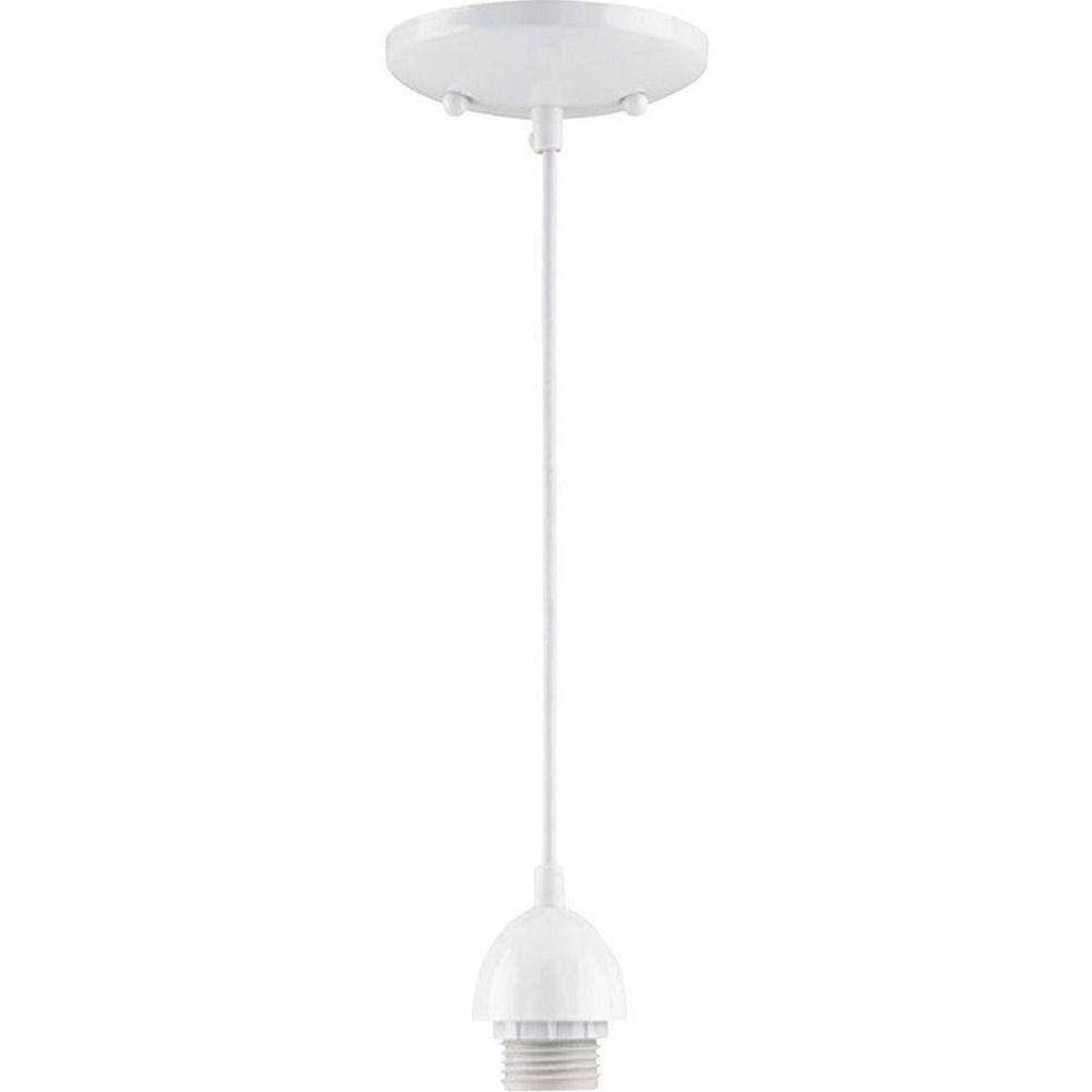 Unique Mini Pendant Light Kit 33 On Replace Ceiling Fan With Light with regard to Unique Mini Pendant Lights (Image 12 of 15)
