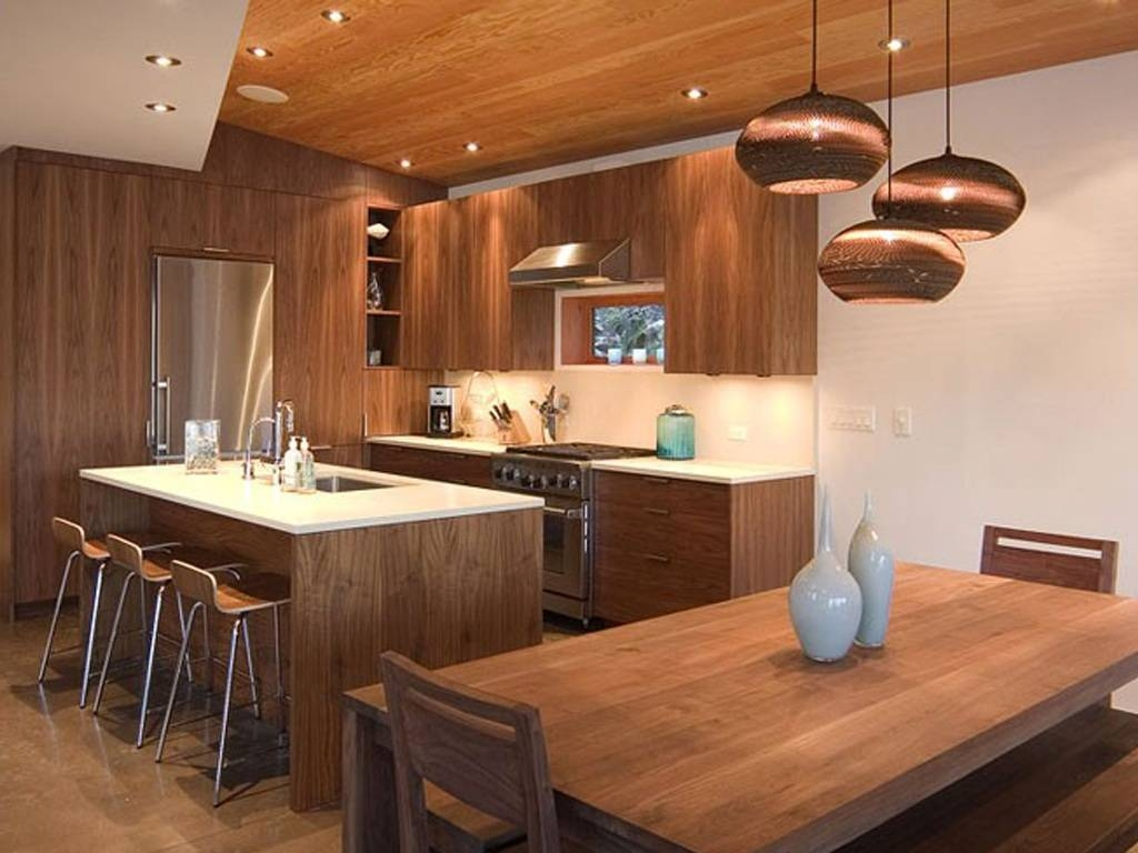 Unique Sloped Ceiling Recessed Lighting 55 On Seeded Glass Pendant Regarding Sloped Ceiling Pendant Lights (View 15 of 15)