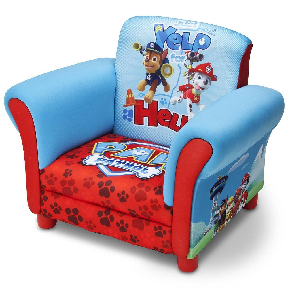 Unusual Ideas Toddler Upholstered Chair 1000 Images About Sofa For with Toddler Sofa Chairs (Image 15 of 15)