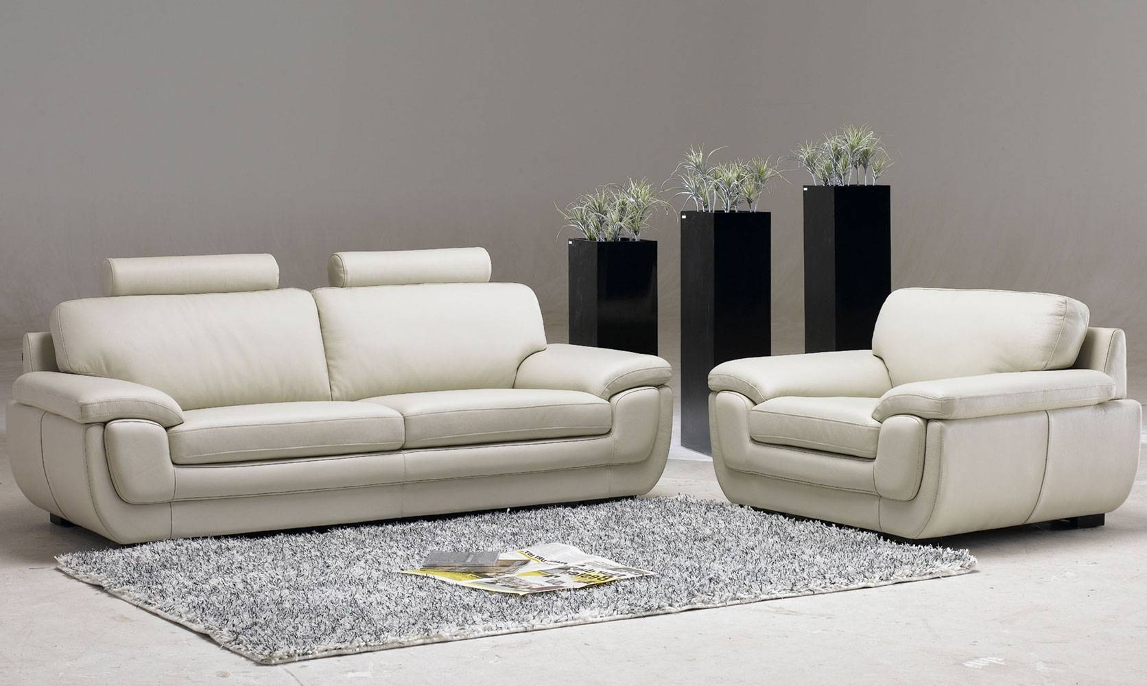 Living room sofa chair - Used Living Room Sets Home Design Ideas Within Living Room Sofa And Chair Sets