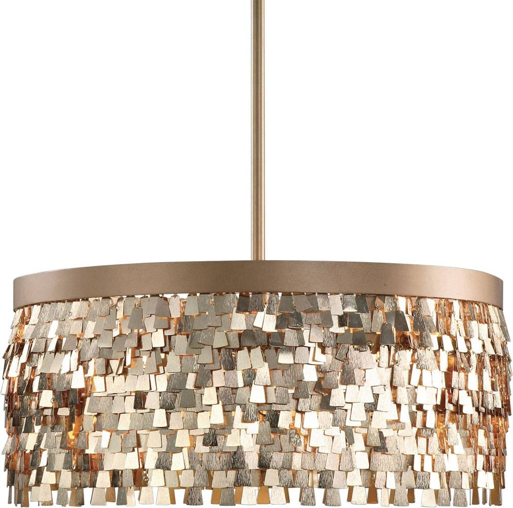 Featured Photo of Uttermost Pendant Lights