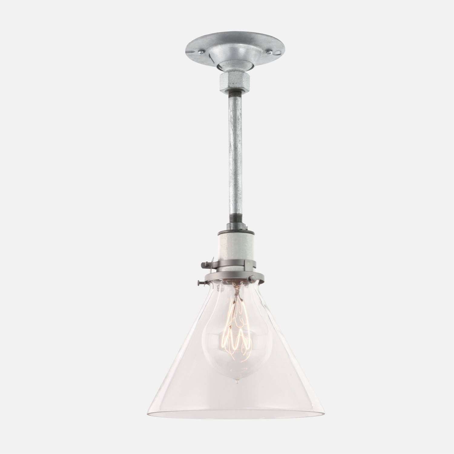 Various Screw In Pendant Light Fixture To Style The Lighting In Inside Screw In Pendant Lights Fixtures (View 9 of 15)