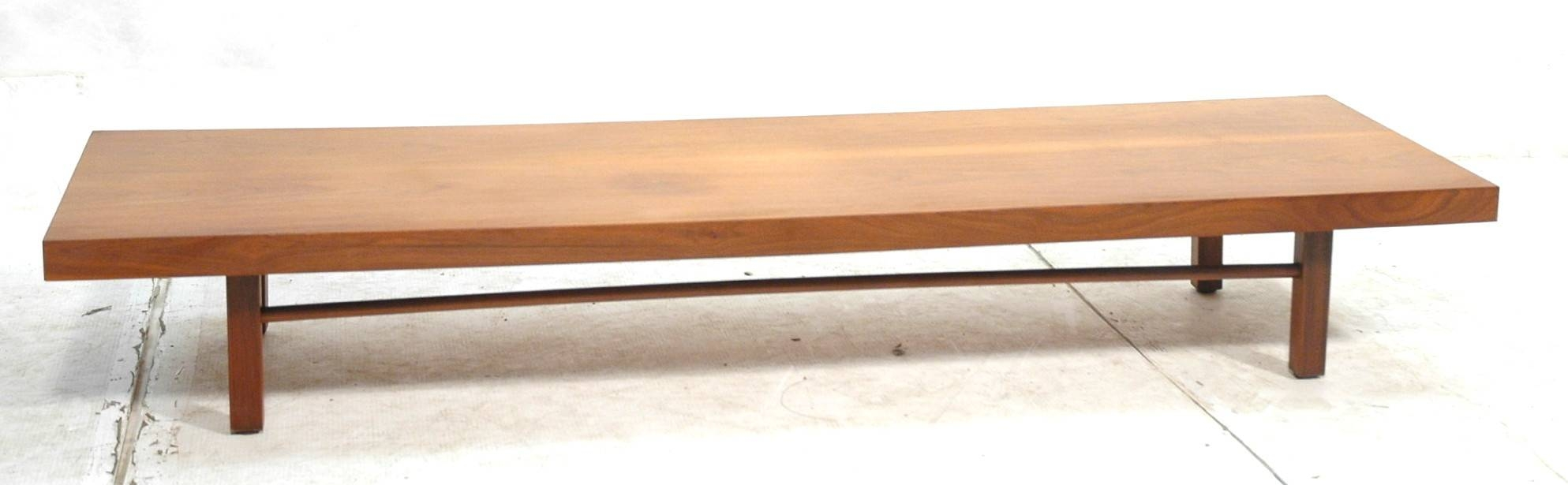 Very Low Coffee Table / Coffee Tables / Thippo Intended For Very Low Coffee Tables (View 1 of 15)