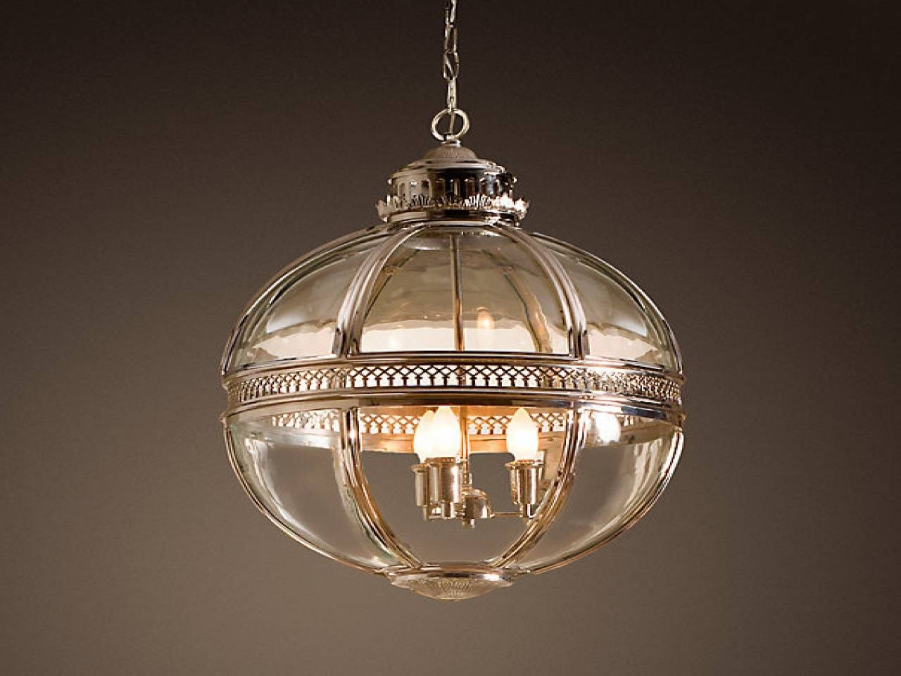 Victorian Pendant Lighting - Baby-Exit throughout Victorian Hotel Pendants (Image 15 of 15)