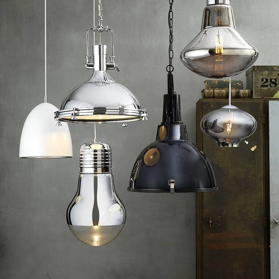 Featured Photo of Traditional Pendant Lights Australia