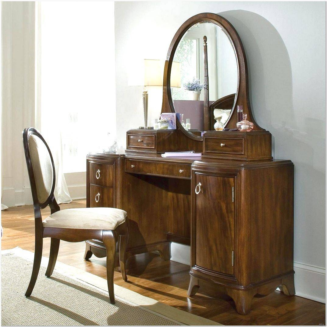 Vintage Style Dressing Table Mirror Design Ideas - Interior Design for Cheap Vintage Style Mirrors (Image 15 of 15)