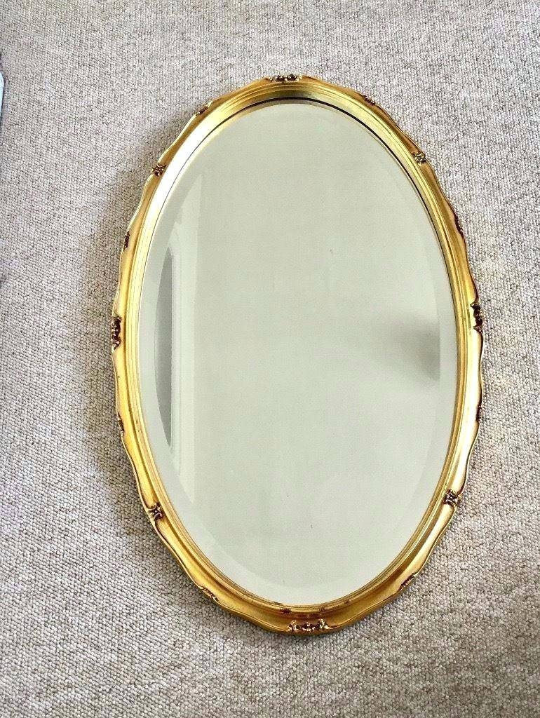 Wall Ideas : Decorative Wall Mirrors Uk Decorative Wall Mirrors intended for Large Ornate Gold Mirrors (Image 15 of 15)