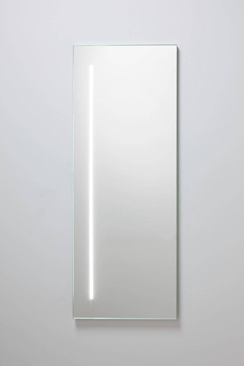 Featured Photo of Slim Wall Mirrors