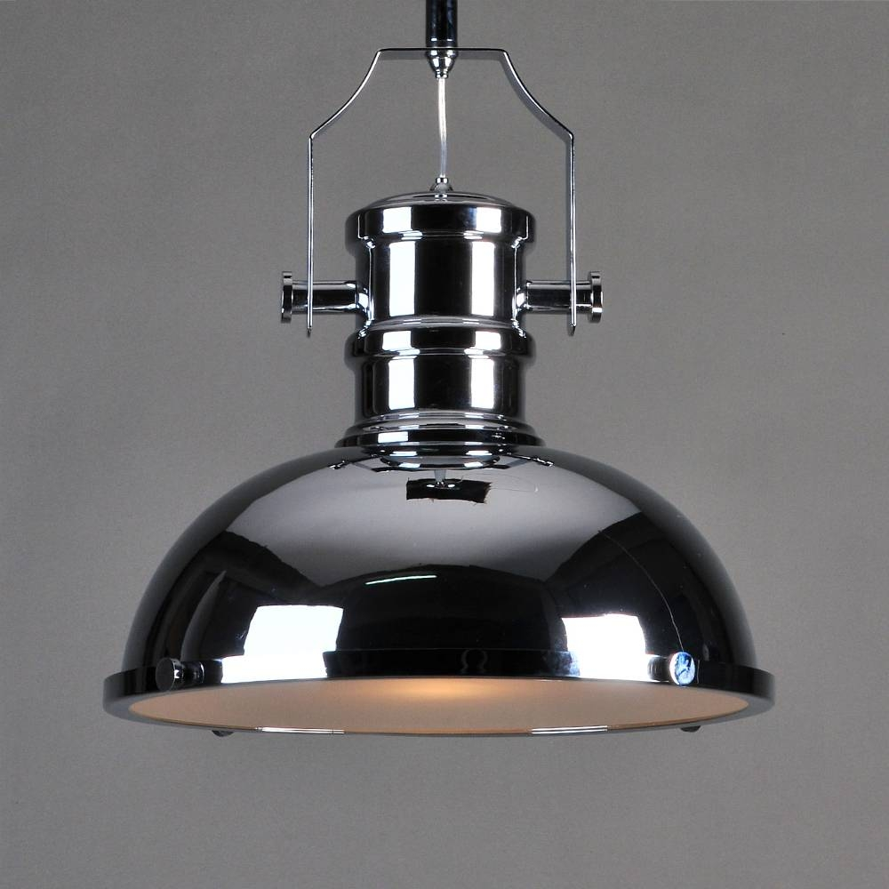 Warehouse Pendant Lights - Baby-Exit pertaining to Warehouse Pendant Light Fixtures (Image 14 of 15)