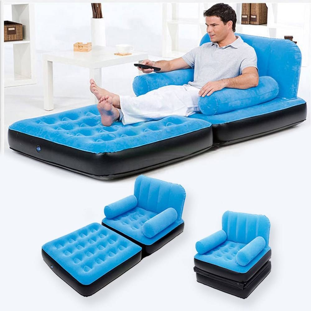 Which Sofa Bed Inflatable Mattress | Sofa And Loveseat Set Za intended for Inflatable Sofa Beds Mattress (Image 15 of 15)