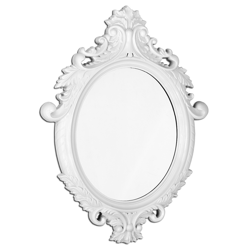 White French Wall Mirror | Home Design Ideas Inside French Style Wall Mirrors (View 15 of 15)