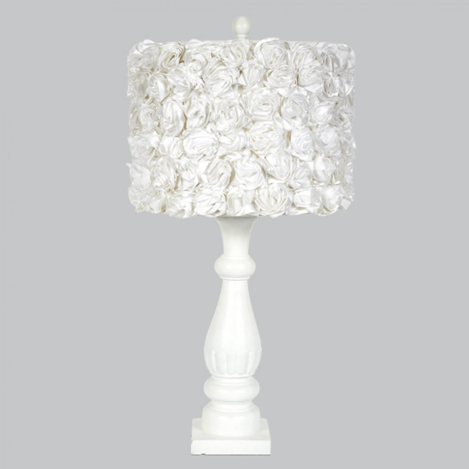 White Lamp Shades John Lewis | Better Lamps pertaining to John Lewis Lights Shades (Image 15 of 15)