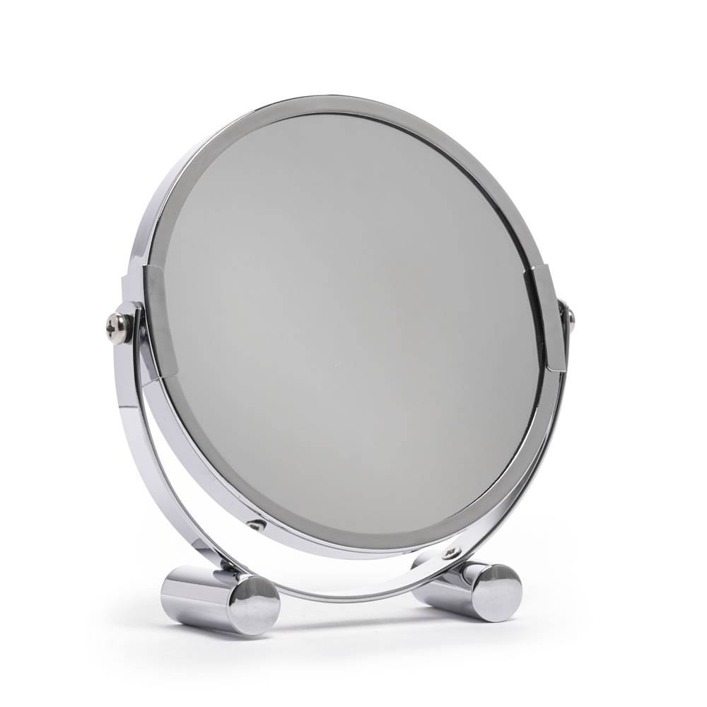 Featured Photo of Small Mirrors