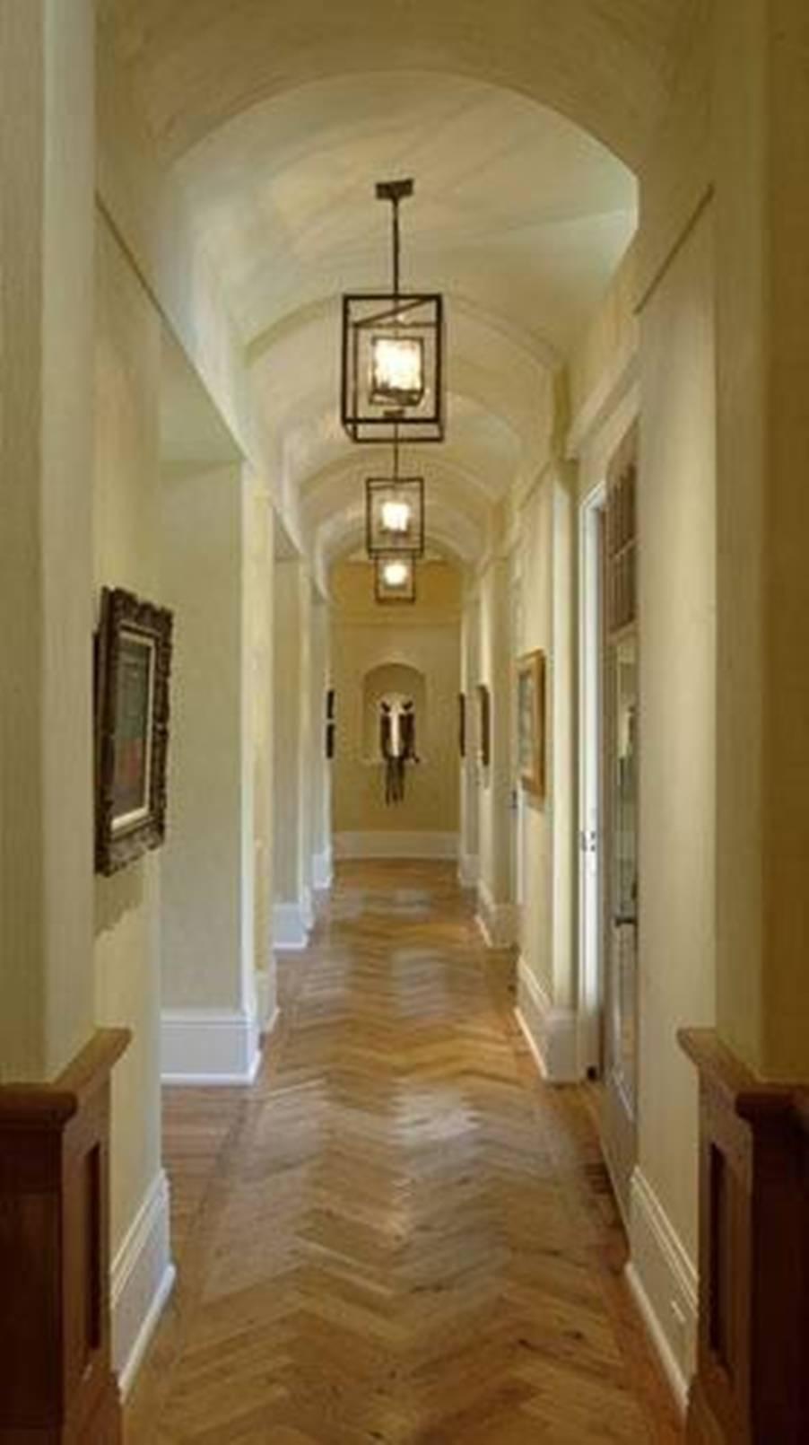 Wonderful Hallway Light Fixtures | Tedxumkc Decoration pertaining to Entry Hall Pendant Lighting (Image 14 of 15)