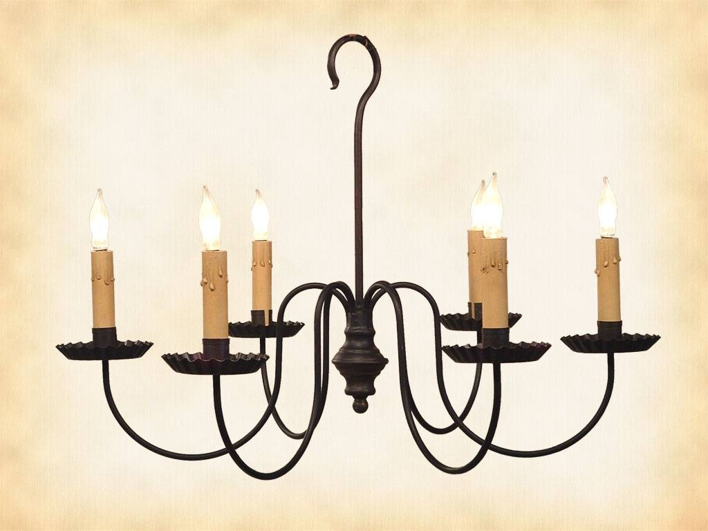 Wonderful Wrought Iron Chandeliers Wrought Iron Lighting Utoroa in Wrought Iron Lights Australia (Image 12 of 15)