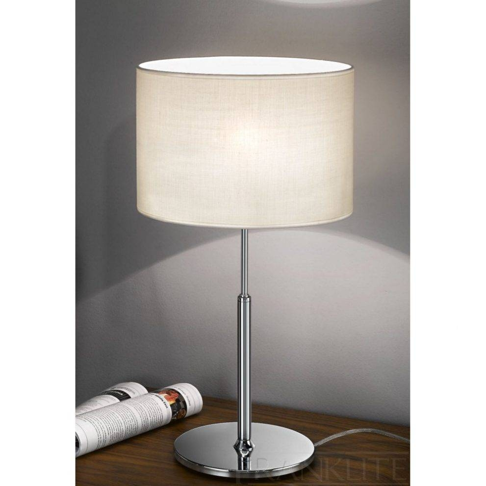 Wondrous Crate And Barrel Lamp Shades 58 Crate And Barrel Lite with regard to Crate and Barrel Shades (Image 15 of 15)