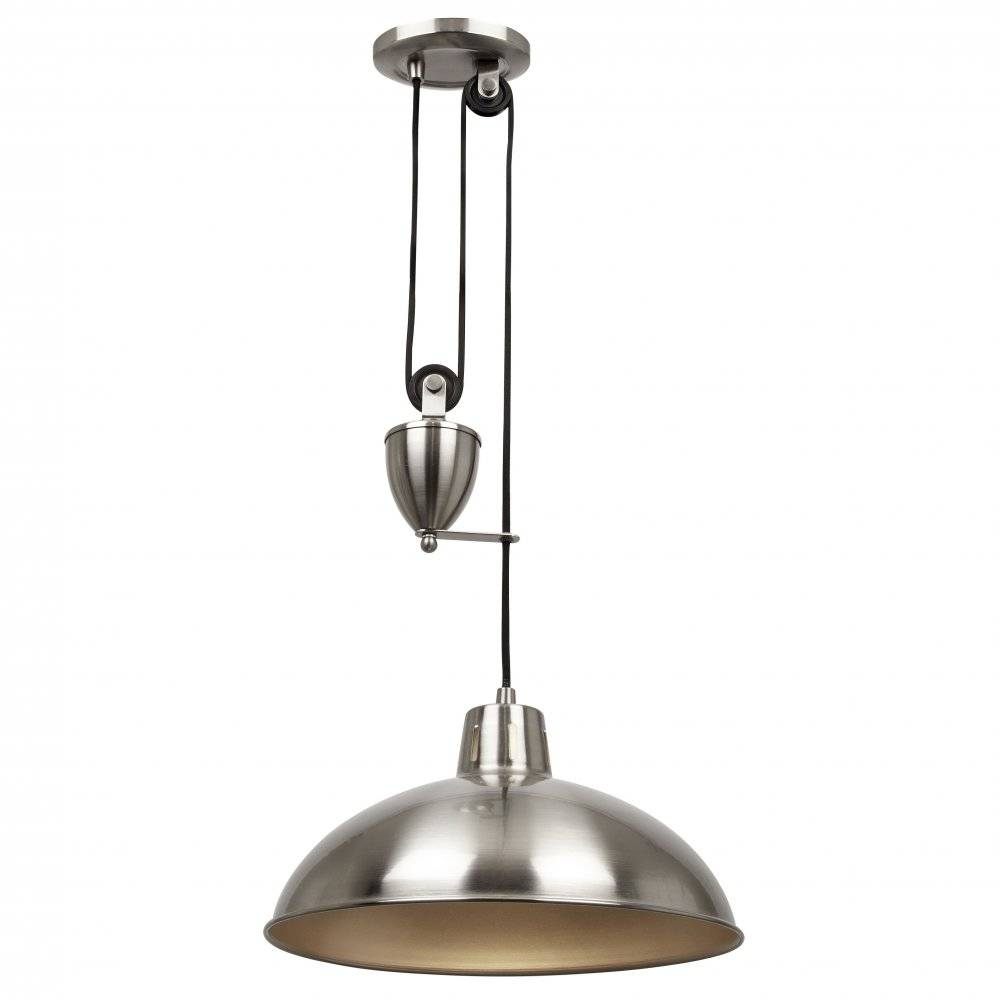 Wondrous Rise And Fall Ceiling Pendant Light 29 Rise And Fall pertaining to Rise and Fall Pendant Lighting (Image 15 of 15)