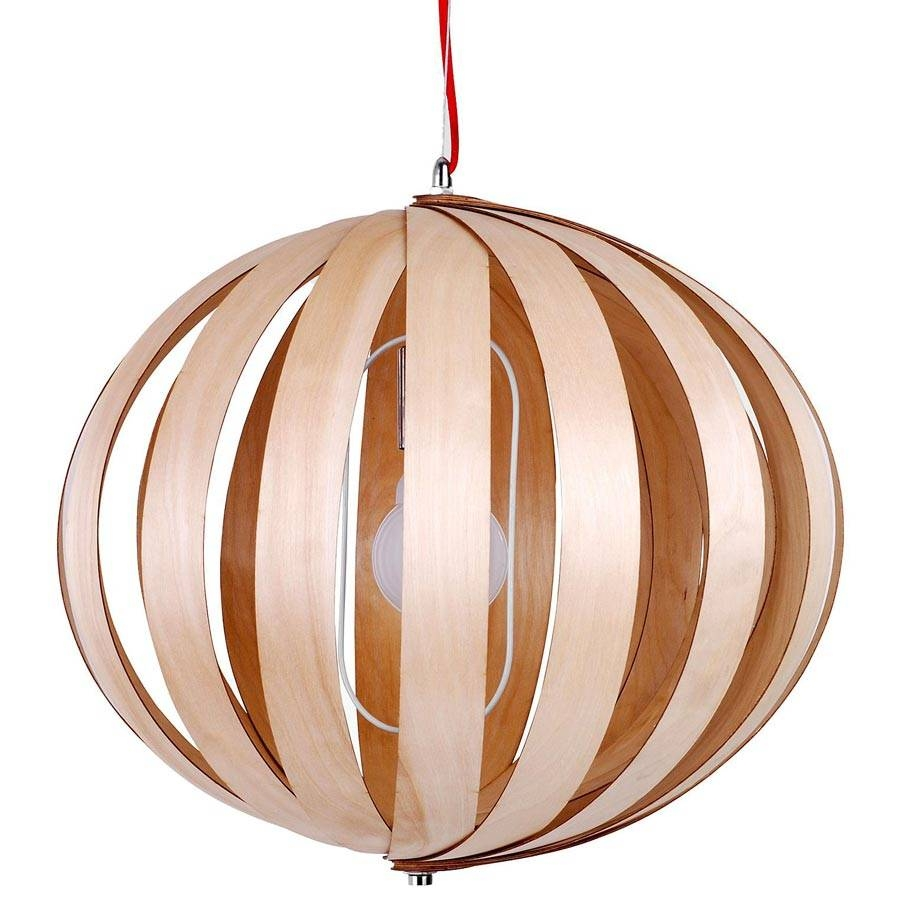 Wooden Pendant Light | Australia | Pixie Pendant Lights in Wooden Pendant Lights Australia (Image 15 of 15)