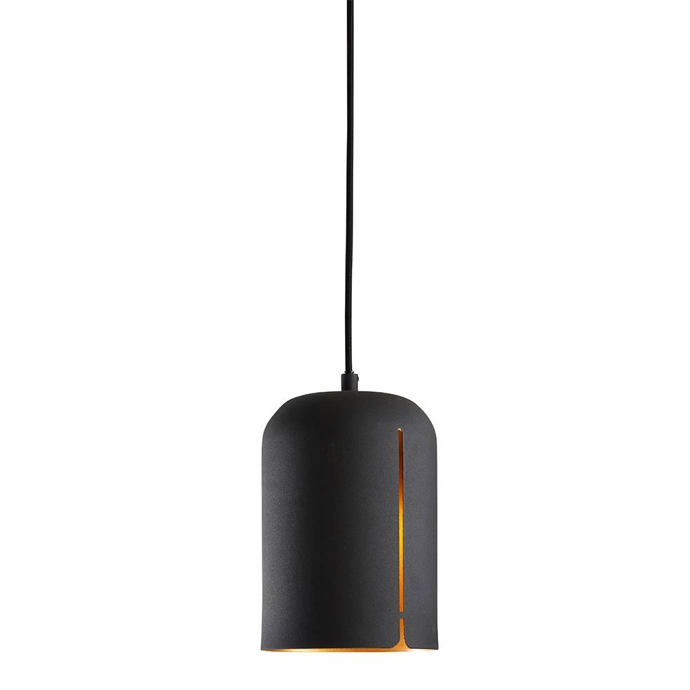 Woud Lighting | Contemporary Table, Desk, Floor And Pendant Lights regarding Short Pendant Lights (Image 15 of 15)