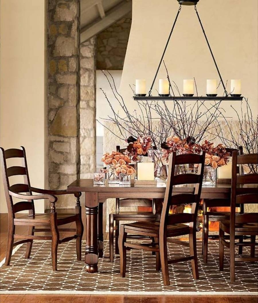 Wrought Iron Chandeliers And Lighting Pendant Light Design Ideas regarding Wrought Iron Lights Australia (Image 13 of 15)